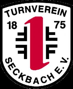 66. Lohrbergturnfest