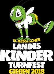 Landeskinderturnfest @ Gießen