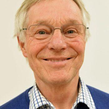 Helmut Kalbskopf