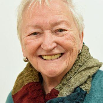 Renate Sämann